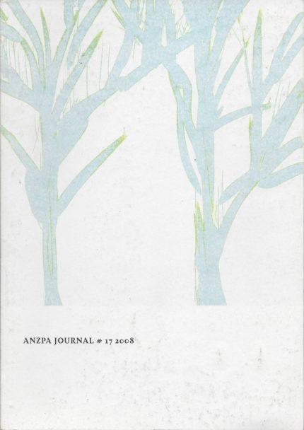 Cover of Journal 17 December 2008