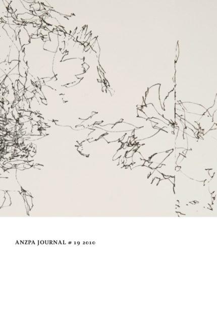 Cover of Journal 19 December 2010
