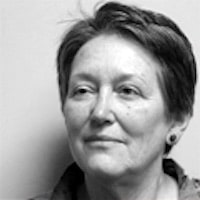 Rosemary Nourse