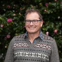 Simon Gurnsey